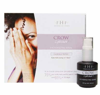 Picture of FHF Crow Catcher Eye Serum